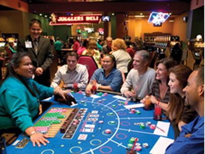 New wa casino phildelphia park casino
